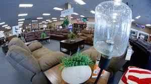 Darby s Big Furniture Furniture Store Lawton OK