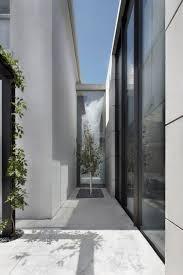 100 Smart Design Studio Orama Residence By Anniversary Magazine