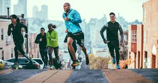 Nike-promo-codes | Best Running Shorts, Running Shorts ... 5 Best Coupon Websites This Clever Trick Can Save You Money On Asics Wikibuy Nike Snkrs App Nikecom Cyber Week 2019 Store Sales Sale Info For Macys Target 50 Off Puma And More Fishline Nfl Store Uk Code Rldm 20 Off Discount Codes January 20 Nikestore Australia Oneidacom Coupon Code Promo Ilovebargain Yono Sbi Promo Trump Tional Golf Student