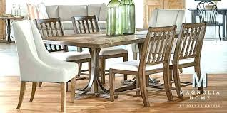 Value City Furniture Near Me Hours Home Dining Room Sets Magnolia