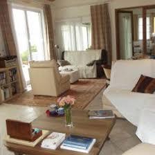 noirmoutier chambre d hote chambre la caravelle sur l île de noirmoutier chambres d hotes à