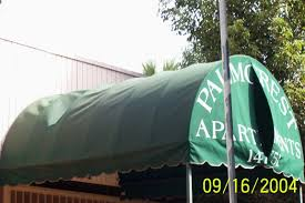 Apartment Entry Awning Ripped And In Need Of Repair - First ... Shademaker Bag Awning Best Fabric Ideas On Organization Patio Awning Maintenance 28 Images Image Gallery Tripleaawning Service And Maintenance Jamestown Party Tents Motorized Retractable Awnings Ers Shading San Jose Now Is The Time For Window The Martzolf Group Guion Mountain Home Ar General Store And Cabin Midstate Inc Seam Repair Ing A Sunbrella Canvas Commercial Canopies Chicago Il Merrville Co Okagan Sign Opening Hours 2715 Evans