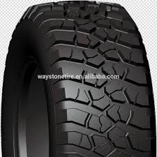 Off Road Truck Tyres Big Mud Tires 40x15.5r17 4x4 Suv Pneus Tires ... Grid Matte Black Offroad Truck Wheel Method Race Wheels China Auto Parts Little Replica Trd Alloy Rhino Press Rims And Offroad 37x1350r22 Nitto Trail Grappler Tire On A Fuel Wheel Axleboy 3d Model Truck Cgtrader 22in Diameter 12in Width 44mm Offset Xf 20 Inch On Sale Dhwheelscom Hd Axle Series Concave Satin With Light 1510j 1610j 44 Aftermarket Sota Con 6 Bronze Off Road Tyres Big Mud Tires 40x155r17 4x4 Suv Pneus