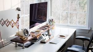 so erreichen sie volle ergonomie am arbeitsplatz wexim