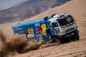 Dakar Rally: Meet The Desert Racers +video+ | Red Bull Man Dakar Technical Assistance Truck Vladimir Chagin Preps The Kamaz 4326 For Rally 2017 The Boston Globe Multicolored Rally With Suspension Lego Kamazmaster Truck Racing Team Wins Second Place At 2016 T4 Class Truckdiesel Semi Pinterest Diesel From Russia With Love Race Power Magazine 980 Horsepower Master Ready Video Lego Technic Rc Tatra Youtube Wallpaper Gallery Hino Global Rallyraced Porsche 959 Heads To Auction Hemmings Daily