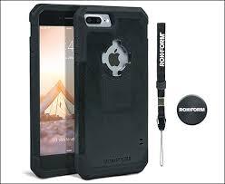 Rokform iPhone 7 Plus Heavy Duty Case