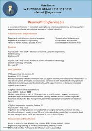 12 Resume Programming Languages Level | Business Letter 2019 Free Resume Templates You Can Download Quickly Novorsum Sample Resume Format For Fresh Graduates Onepage Technical Skill Examples For A It Entry Level Skills Job Computer Lirate Unique Multimedia Developer To List On 123161079 Wudui Me Good 19 Tjfsjournalorg College Dectable Chemical Best Employers Want In How Language In Programming Basic Valid 23 Describe Your Puter