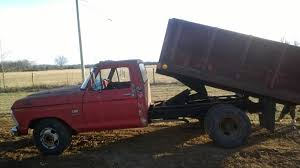 1973 Ford F-350 Dump Truck 1-ton Grain Bed Dump Bed Disc PB PS Used 2014 Ford F350 Srw 2wd 1 Ton Pickup Truck For Sale In Az 2192 Mcleansboro 2016 12 Ton Trucks Vehicles For Sale Trucks And Cars 89 Toyota 1ton Uhaul Used Truck Sales Youtube 1936 Dodge 5 Truck In Budelah Nsw Dump For Chevy 2018 Ford F150 Diesel Review How Does 850 Miles On A Single Tank Pickup Marketing Trailers Ton Dump Sale Georgia Archives Best Eastern Surplus Cottage Grove 2008 1948 Intertional 2 Door Kb3