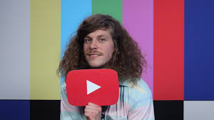 Watch This With Blake Anderson - YouTube Fergie Jessica Stroup Blake Anderson And Grouplove At Caochella 100 Backyard Wrestling Sluggers Not About To Give Up The Fight The Wilson Times Klorgbane Jterofdarknes Twitter Vampiro Wikipedia Adam Devine Workaholics Youtube Comedy Week Section July 2016