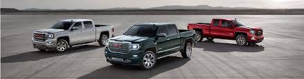 100 Cars Vs Trucks Power Buick GMC Of Corvallis Is A Corvallis Buick GMC Dealer And A