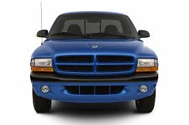 2000 Dodge Dakota Information Viper V10engined Dodge Dakota Is Real And Its For Sale Aoevolution 2011 Price Photos Reviews Features 2017 Dodge Dakota Release Date And Price Youtube Villarrica Chile November 20 2015 Pickup Truck Amazoncom 2010 Images Specs Vehicles Used Car Costa Rica 2001 Slt 2019 Ram Changes News Update 2018 Cars 4x4 Ragtop 1989 Convertible 19972004 65 Bed Access Plus West Milford Nj