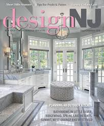 100 Home Interior Magazine Designer For Living Room Design In Summit NJ