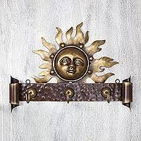 wall decor top 20 decorative key holder for wall decorative wall