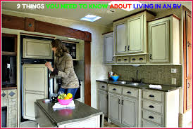 9 Things You Need To Know About Living In An RV | AxleAddict Truck Camper Rvs For Sale 2326 Rvtradercom Rvtradercom Pickup Truck Wikipedia Mobile Living And Suv Accsories 4x4 Gonorth Gypsy Preindustrial Craftsmanship Topperezlift Turns Your Topper Into A Popup Ten Solid Evidences Attending Shell Carpet 32 Cool Dodge Camper Shell Otoriyocecom Heres Whats Great Notgreat About My Diy Camping Setup The Best Damn Set Up Youll See Youtube Covers Bed 18 Lights Convert Your Into 6 Steps With Pictures