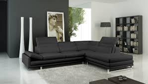 choisir canapé cuir le canapé en cuir idéal pour le salon