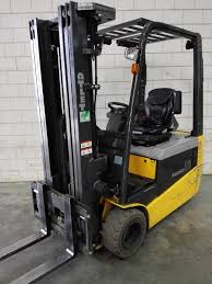 Nissan AG1N1L18T - Electric Forklift Trucks - Material Handling ... Carer Electric Forklift Trucks Impact Handling Home For Hyster And Yale Trucksbriggs Equipment Utilev Counterbalance Ut80100p Gough Materials Caterpillar Lift Trucks Gc55kspr4_mc Sale Salina Ks Price Us Truck Sales Hire In Cardiff Newport Bettserve Combilift 4way Forklifts Siloaders Straddle Carriers Walkie Nissan Ag1n1l18t Forklift Trucks Material Paper Rolls With Automatic Clamp Leveling Toyota Reach Rrrd Series Crown Lift Traing Newcastle Permatt Diesellpg