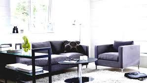 Lack Sofa Table Uk by Table Sofa Table Elegant Beautiful 4design Sofa Table Large