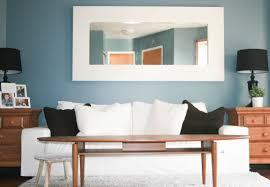 exquisite art cabinet battle ideal furniture store