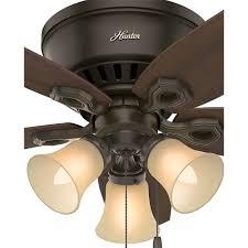 Mainstays Ceiling Fan Light Switch by Hunter 51091 42
