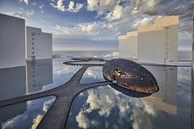 100 Aman Resort Usa In Los Cabos Mexico Luxury Hotels Lure Grownups With Cushy