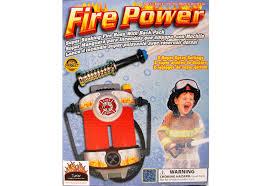 Junior Firefighter Kids Gear, Firefighter Boots, Gear Bags, Adult ...
