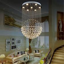Ganeed Island Pendant Light Modern Chandelier Kitchen