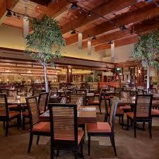 Seasons 52 Roosevelt Field Restaurant Garden City NY