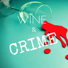 Wine & Crime Promo Codes | Podcast Promo Codes Patel Brothers Online Coupons Petsmart Salon Coupon Sports Store Printable Viva Paper Towel Pasta Zola Mens Wearhouse 2018 Nvs Pharmacy Discount Vouchers Davis Honda Oil Change Buy Sodexo India Dan Henry Promo Code How Can I Get A On Greyhound Couponing_girl Instagram Pimeter Bus Cvs Matchups 102917 Live Inspired Zola Plantpowered Hydration Code Go Sport Livraison Gratuite Chnow Jcpenney Studio Polarization Cathodic Fresh Tops Coupon Inserts 1021 Wine Crime Promo Codes Podcast