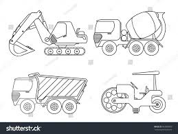 Truck Coloring Book Kids Vector Illustration Stock Vector 503969059 ... Colors Tow Truck Coloring Pages Cstruction Video For Kids Garbage Truck Coloring Page Mapiraj Picturesque Trucks Pages Fire Drawing For Kids At Getdrawingscom Free Personal Books Best Successful Semi 3441 Vehicles With Colors Oil New Printable Kn 15 Awesome Hgbcnhorg 18cute Sheets Clip Arts Monster Getcoloringscom Weird Vehicle
