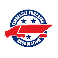 TN Trucking On Twitter: