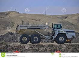 Heavy Dump Truck Stock Image. Image Of Excavating, Tired - 40453933 Bergmann Dumpers Uk Molson Compact Equipment Ltd Tracked Grab Lift Loading Boulder For Use In Sea Defence On To Tracked Dumpertracked Carriersmini Dumpterrain Loaderjing 2008 Morooka Mst2200 Cat Dsl Power W255hp Dump Truck New 2014 Mst3000vd Rubber Dumper Youtube Large Track Hoe Excavator Filling A With Rock And Stock Broyt Loader Loads Up A Kubota 465 Rock Truck Loads Photo Edit Now Dump Walker Plant News