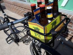 51 best Cargo By Bike images on Pinterest