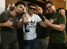 Smashing Pumpkins Discography Kickass by Shinedown Discografia Rock Download Albums Free 320 Kbps