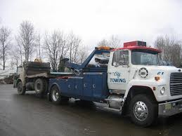 City Towing Tow Truck From City Towing Co Inc In Portland, OR 97218 Pin By Classic Towing On Service In Illinois Pinterest Elite And Recovery 15 Se 122nd Ave 1509b Portland Or 97233 Sergeants Towing Before After Blue Angels Theme Cortez Snow Ice Keeps Tow Trucks Busy Metro Youtube Tow Truck Party Time Dont Park East Old Tchinatown Scania Wrecker Trucks Buses Police Pursue Stolen 1 Custody Another Small Hands Big World Gerlock Heavy Haul My New Rotator What Do You Think Tow411 Me 247 Roadside Assistance