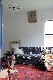 Mer Mag Best 25 Banister Ideas On Pinterest Banisters Staircase 2 Bedroom Flat House Hackney E9 3800 Fjlord 10 Best Images Mer Mag More From The Meanwhile At Housebonnets And Pony Play Banister Pictures Interior Impressive Elegant Rails Metal Ideas Ytusa Homerton Bed Flat 6bt 3500 For The