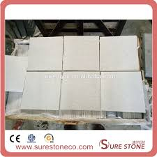 Shell Stone Tile Imports by White Split Face Stone Tile White Split Face Stone Tile Suppliers