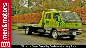 Mitsubishi Canter Green Flag Breakdown Recovery Truck - YouTube Mitsubishi Fuso Truck Cacola Egypt Canter Light Commercial Vehicle 11900 Bas Trucks 1999 Used Shogun At Penske Commercial Vehicles New Mitsubishi Fuso Shogun Fs430s7 2008 75000 Gst For Sale Star Fe160 Mj Nation Studio Rentals By United Centers West Coast Mini 2012 Stock1836 Freight Semi With Logo Driving Along Forest Stock Buses Sale In Nz Wikipedia 7c15 Pinterest