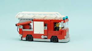 Lego Fire Truck With Ladder Instructions - Best Ladder 2018 Lego City Itructions For 60002 Fire Truck Youtube Itructions 7239 Book 1 2016 Lego Ladder 60107 2012 Brickset Set Guide And Database Chambre Enfant Notice Cstruction Lego Deluxe Train Set Moc Building Classic Legocom Us New Anleitung Sammlung Spielzeug Galerie Wilko Blox Engine Medium 6477 Firefighters Lift Parts Inventory Traffic For Pickup Tow 60081