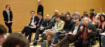 chambre des metiers et du commerce quel droit de vote pour les étrangers au luxembourg chambre de