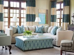 Curtain Ideas For Living Room Pinterest by Living Room Color Palettes You U0027ve Never Tried Stylish Living Room