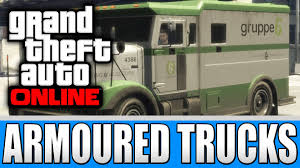 GTA 5 Online: Secret Bullet-proof Vehicles' Location Revealed Gta 5 Custom Monster Truck Youtube Steam Community Guide Rare Vehicles Showcase Actual You Can Drive The Tesla Semi Truck And Roadster Ii In Online Hauling Cars In Trucks How To Transport San Andreas Aaa Tow 4k 2k Vehicle Textures Lcpdfrcom Sigh Its Been Years Still Cant Store Police Vehicles And 4x4 Truckss 4x4 Gta Vapid Trophy Appreciation Thread Gtaforums Id 99259 Buzzergcom Mtl Flatbed Im Not Mental Find A Way To Move Stash Car Grass Roots The Drag V Advanced Nightclub After Hours