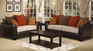 Big Lots Pet Furniture Covers by Commendable Sample Of Small Overstuffed Sofa Trendy Big Dog On