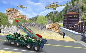 Offroad Military Cargo Truck- Driving Games APK Download - Free ... Euro Truck Driver Ovilex Software Mobile Desktop And Web How Simulator 2 May Be The Most Realistic Vr Driving Game Scania Free Download Youtube Scs Softwares Blog Compete In This Amazoncom 3d Car Parking Real Limo Monster Games By Ns V132225s 59 Dlc Torrent Download More Xbox One 360 Now Available Gamespot Modern Offroad 2018 Free Of Android Army Trucker Military 10 The Best Video Ever Made Plus Ours Flipbook Indian Apk Simulation Game For