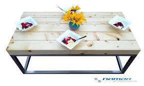 namor edelstahl gartentisch terrassentisch kaffeetisch balkontisch sitzbank 100x50 cm