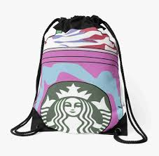 Look Starbucks Unicorn Logo How Much Sugar Is