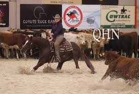 Quarter Horse News - The Complete Source For The Performance Horse ... Hunting Land For Lease In Texas Barnes Keith Ranch Way To Show Horserider Western Traing Howto Advice Petersens Devoted The Sport Of Recreational 2017 Camp Meeting Daily Schedules District United Kings Head Coach Smart Discusses Struggles Against Houston Exotics Gallery Whitetail Deer Turkeys Goats And Wild Pigs Index Names From 1968 Bridgeport Newspaper Ultimate Predatorbarneskeith Ranch Boss Hog Contest Youtube Ultimate Predator