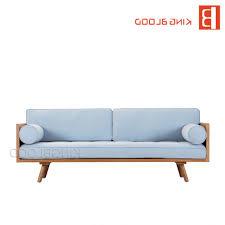 Danish Modern Sofa Sleeper by Uncategorized Tolles Modern Sofa Couch Sofas Mid Century Modern