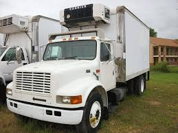 1999 INTERNATIONAL 4900, Tuscaloosa AL - 117913197 ... 2010 Freightliner Business Class M2 106 For Sale In Tuscaloosa Trucks By Owner In Al Cargurus Fire Truck For Firebott Alabama New And Used On Cmialucktradercom Cars Whosale Cheap Car Lots Al Wordcarsco 1998 Gmc Topkick C6500 Truckpapercom Just Chillin Frozen Treats Food Roaming Hunger Honda Dealership Townsend Officials Approve Vehicle Equipment Purchases News