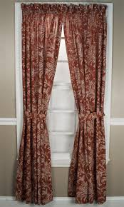 120 Inch Linen Curtain Panels by 19 Best Curtains And Drapes Images On Pinterest Custom Curtains