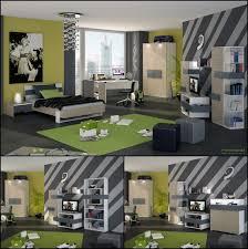 40 boys room designs we